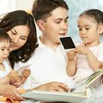 Child Neuropsychiatry Service