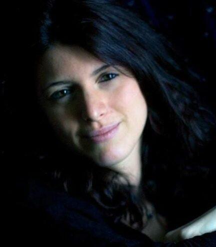 Dott.ssa Elisa Boccardo
