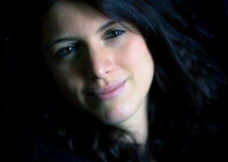 Dr Elisa Boccardo