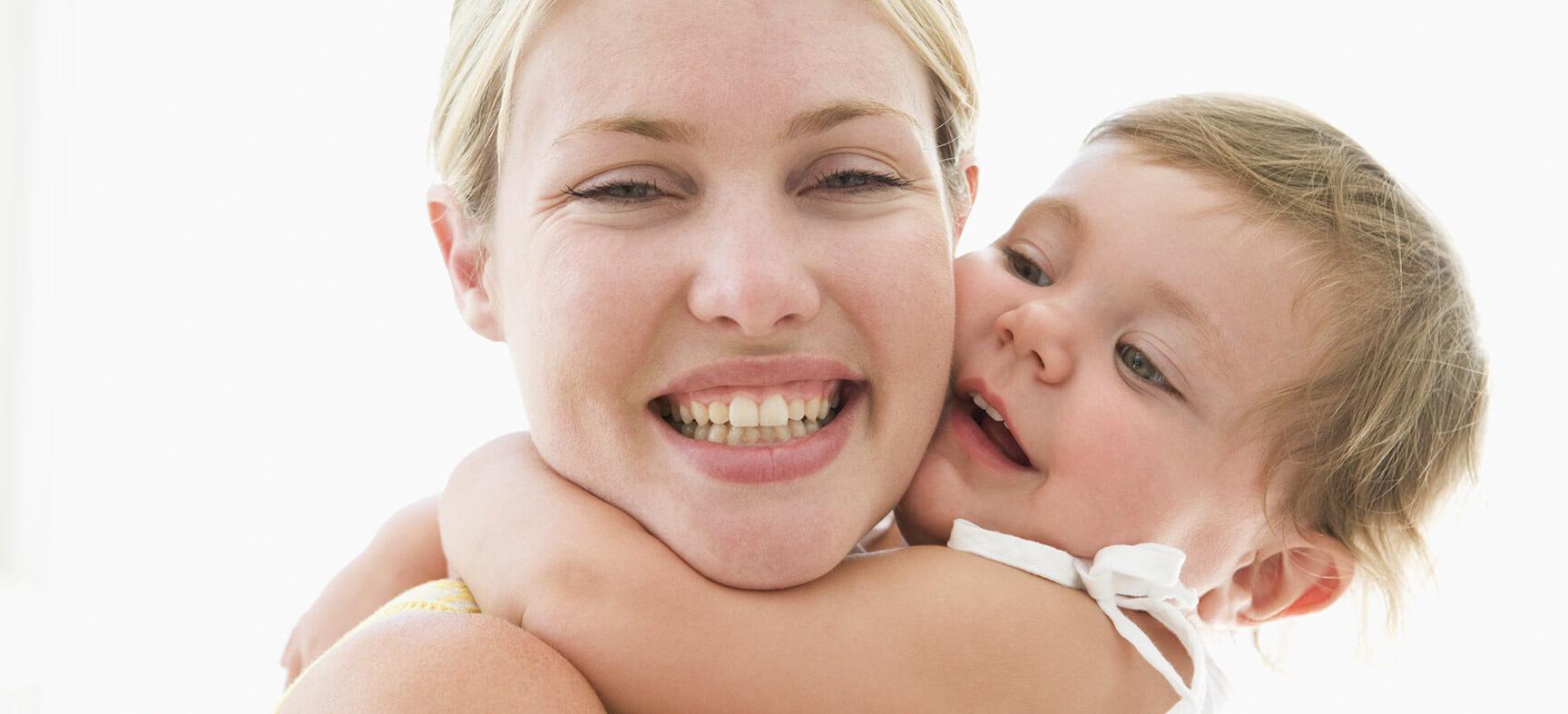 Childhood Illnesses: Fifth Disease