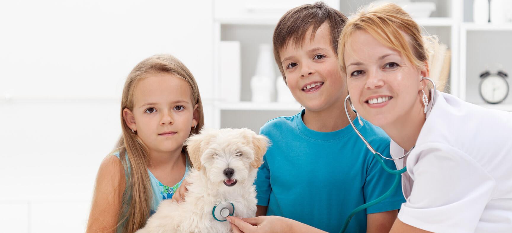 Childhood Illnesses: Pinkeye