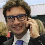 Dr. Alessandro Giannattasio